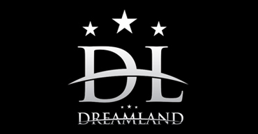 Dreamland Marketing Agency